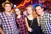 Bar_und_pub_Tuggen_MK6_5956a