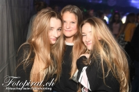 Chachelernight_MK6_2054a