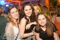 Bar_Pub_Milli_Vanilli_MK6_9305a