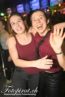 Silvesterparty_Barstreet_MK6_4988a