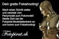 Chöblete_Fasnacht_MK6_9674ax