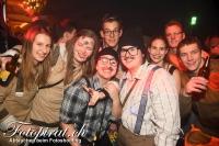 Chöblete_Fasnacht_MK6_9985a