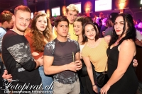 Barstreet-Bern-MK6_9578a