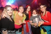 Fasnacht-Inwil-MK6_9195a