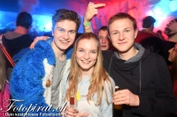 Fasnacht-Inwil-MK6_9202a