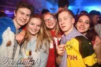 Fasnacht-Inwil-MK6_9209a