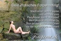 Fasnacht-Inwil-MK6_9209ax