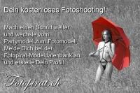 Fasnacht-Inwil-MK6_99614ax