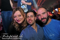 party-019