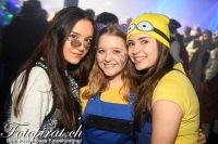 Monsterparty-Buttisholz-MK6_9985a
