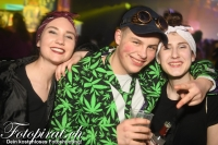 Monsterparty-Buttisholz-MK6_99938a