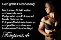 Häppereball-Dagmersellen-MK6_95422ax