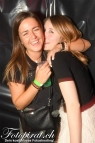 Spring-break-party-MK6_7606a