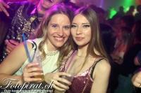 Viva-la-vida-Passion-Club-Bern-MK6_0026a