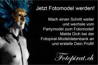 Primetime-Paffnau-MK6_9103ax