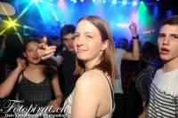 Barfestival-Wichtrach-DSC_9784a