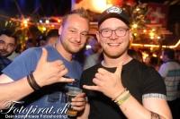 Barfestival-Wichtrach-DSC_9852a