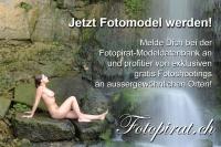 Stefanstanz_Schongau_MK4_0047ax