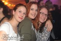 Stefanstanz_Schongau_MK4_0057a