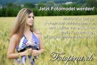 Stefanstanz_Schongau_MK4_9997ax