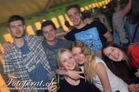 Sandblattenfest_Rain_DSC_0073a