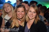 Sandblattenfest_Rain_DSC_0396a