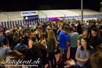 Sandblattenfest_Rain_DSC_0522a