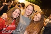 Sandblattenfest_Rain_DSC_0542a