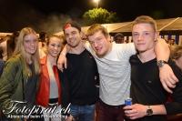 Sandblattenfest_Rain_DSC_0825a