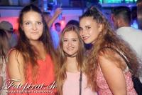 ZicZac_Bar_Ayia_Napa_MK4_1071a