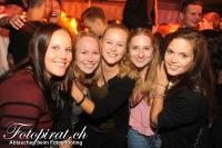 Bluerocks_Neuenkirch_MK4_1025a