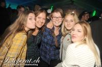 Bluerocks_Neuenkirch_MK4_1683a