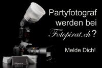 Stefanstanz_Schongau_DSC_7217ax