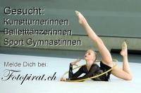 Stefanstanz_Schongau_DSC_7673ax