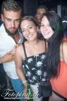 ZicZac Bar, Ayia Napa, Zypern 02.08.2019