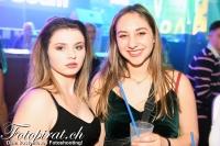 Barstreet-Bern-MK6_8274ab