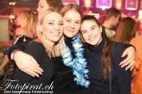 Barstreet-Bern-MK6_1431a