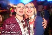 Fasnacht-Inwil-MK6_99371a