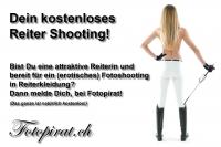 Fasnacht-Inwil-MK6_99371ax
