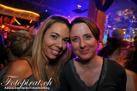 party-011