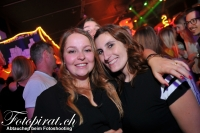 party-013