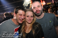 party-029