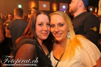 party-040