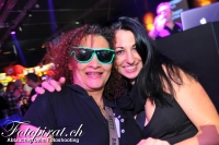 party-053
