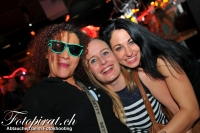 party-054
