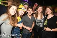 MoeckeFestival-2019-Wuerenlingen-MK6_0519a