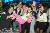 MoeckeFestival-2019-Wuerenlingen-MK6_0522a