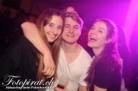 Strickhofball_Lindau_DSC_0228a