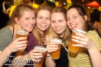 Osterparty_Huttwil_DSC_1545a
