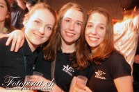 Osterparty_Huttwil_DSC_3952a